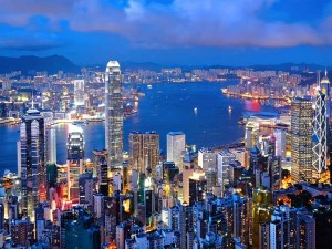 city_hong_kong_600x450