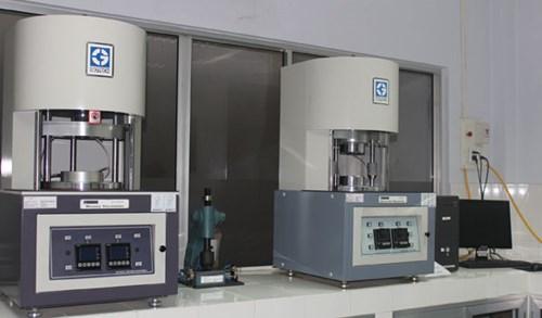 Đầu tư công nghệ - nâng cao chất lượng sản phẩm là một trong những nhiệm vụ chính của tái cơ cấu doanh nghiệp