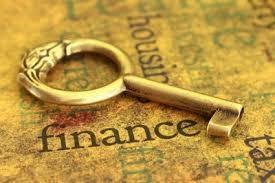 kiến thức về tài chính