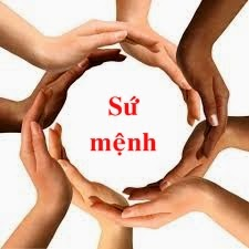sumenh2