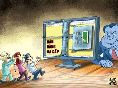 vi-sao-website-ban-hang-da-cap-lien-tiep-lua-dao-duoc-nhieu-nguoi-tham-gia