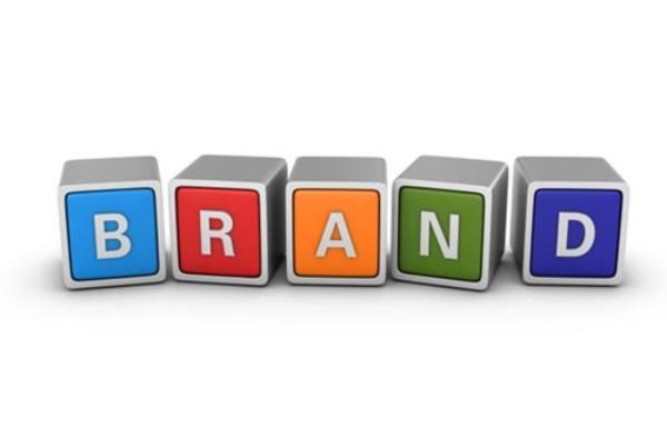 brand-1411340514625-crop-1411340625774