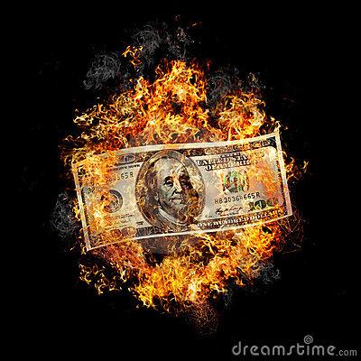 ecoblader+-+đốt+tiền+11