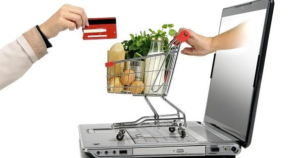 online-grocery-retail-trend-1410968382658-crop-1410968392401
