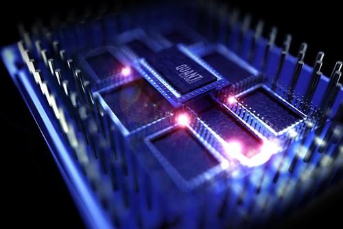 Các nhà khoa học Đức đã phát hiện ra rằng những phiến kim cương mỏng có thể lưu trữ dữ liệu qubit ở nhiệt độ thông thường – bước tiến có thể đưa máy tính lượng tử trở nên gần thực tế hơn bao giờ hết.