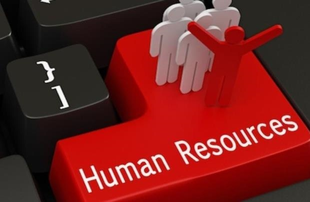 w620h405f1c1-files-articles-2014-1084820-hr-human-resources