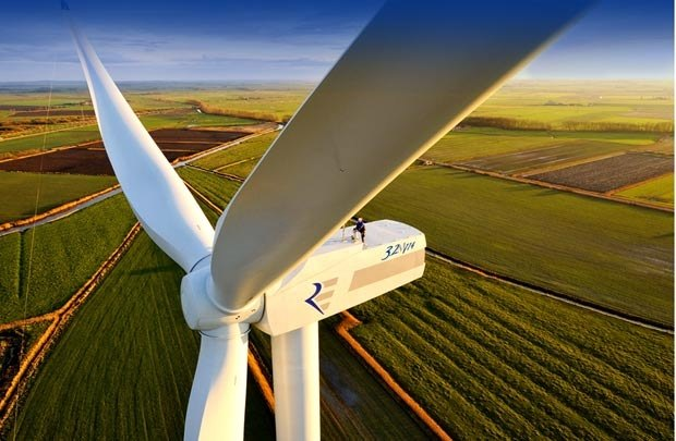 w620h405f1c1-files-articles-2014-1085724-repower-wind-turbines-doanhnhansaigon