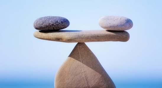 shutterstock-balanced-rocks-41236837-1422370955821-1422406169253