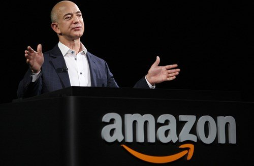 the-washington-post-and-jeff-bezos
