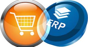 ERP-sincronizare-cu-magazin-online-620x161