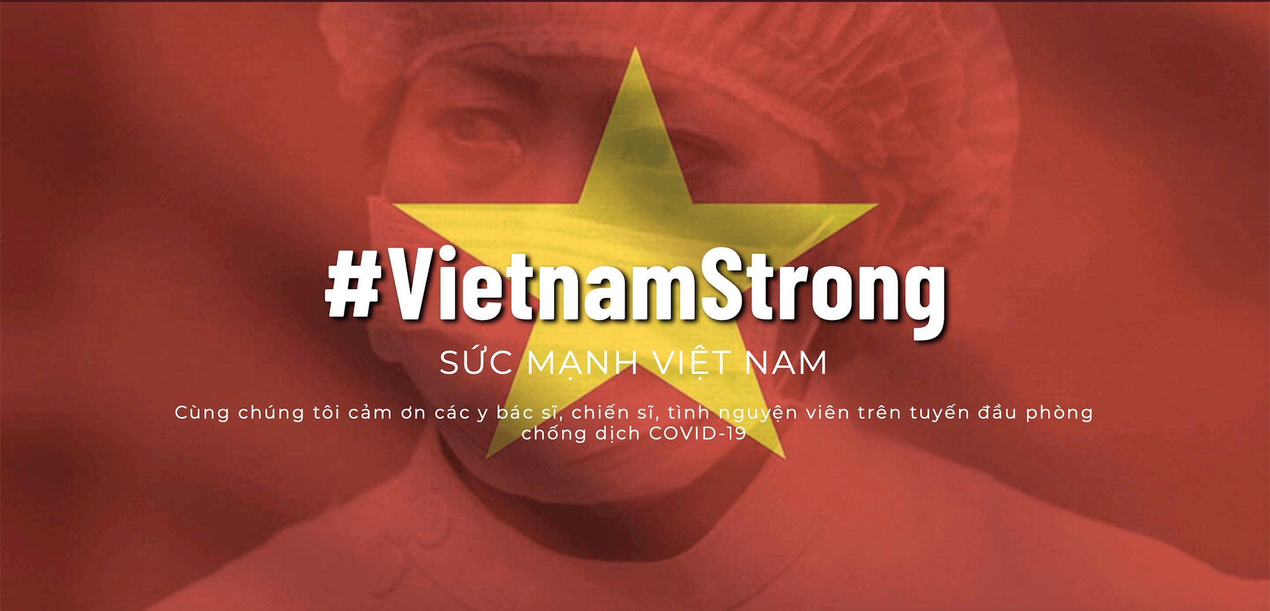 """Việt Nam có """"ăn may"""" vụ Covid-19?"""